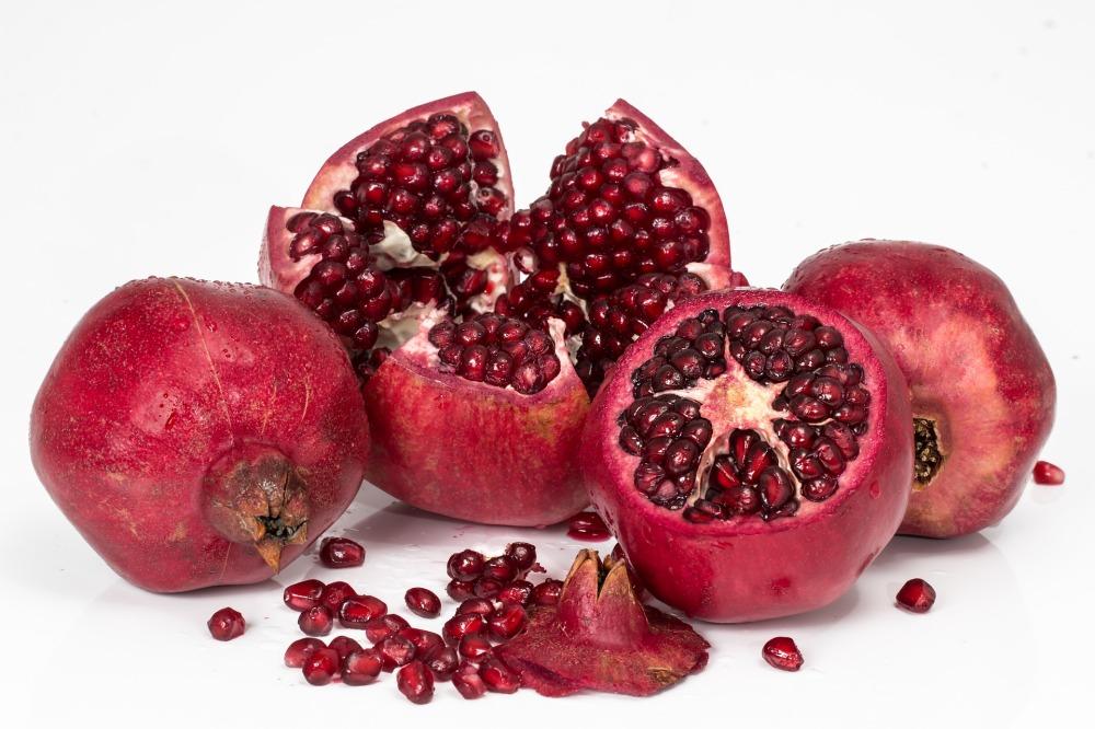 pomegranate-3259161_1920