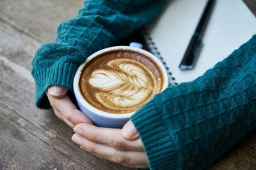 coffee-2440017_1280