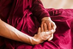 meditation-1794292_1280