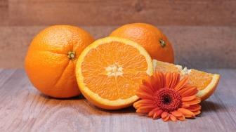 orange-1995079_1280
