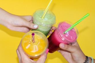 smoothies-1646627_1920