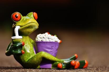 frog-1672887_1280